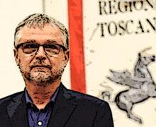 Toscana, medici e pediatri prenoteranno in farmacia i tamponi antigenici rapidi