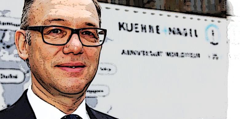 Germania, preoccupa la minaccia di assalti ai trasporti dei vaccini anti Covid
