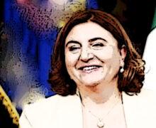 Doppia contribuzione, No Enpaf invia a ministra Catalfo 10.500 firme per abolirla