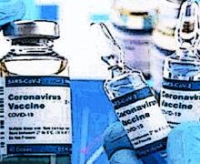 """Assoram, incontro con Arcuri: """"Distribuzione vaccini Covid, confermata apertura al confronto"""""""