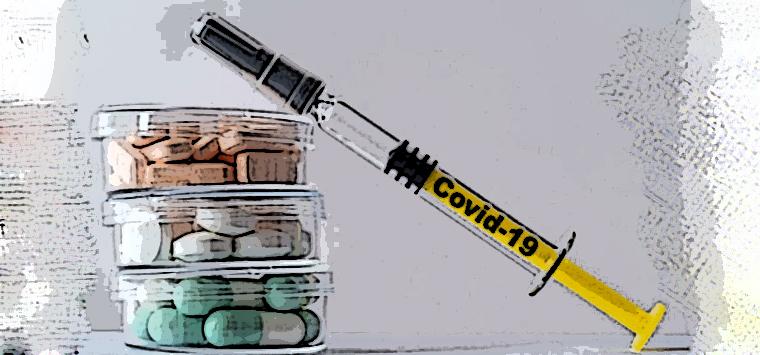 """Andreoni (Simit): """"Covid, sono ancora poche le opzioni terapeutiche"""""""