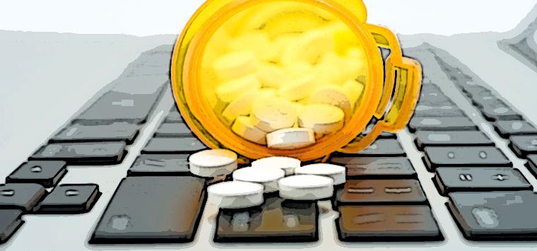 Nas 1 – Oscurati altri 20 siti, vendevano illegalmente anche farmaci anti-Covid