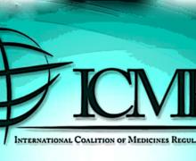 Contrasto a Covid-19, dichiarazione congiunta di impegno di Oms e agenzie regolatorie