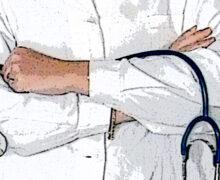 Covid, la medicina generale sul territorio inadeguata di fronte all'emergenza