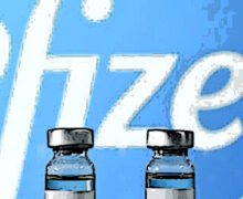 Pfizer, completata la fase 3, vaccino efficace al 95% (anche tra gli over 65)