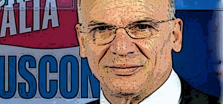 """Operazione """"Farmabusiness"""", arrestato in Calabria presidente del Consiglio regionale"""
