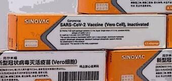 Covid, allarme Bloomberg: in Cina esiste giù un mercato nero dei vaccini, il pericolo è che si estenda