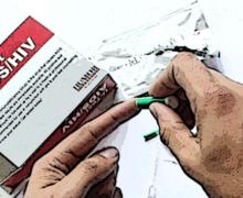 Giornata mondiale contro l'Aids, epidemia di cui non si parla ma che non si arresta