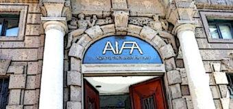 Anche Aifa approva l'utilizzo del vaccino Comirnaty per la fascia di età 12-15 anni