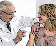 Regione Lazio, vaccini in esaurimento, slittano a maggio le somministrazioni in farmacia