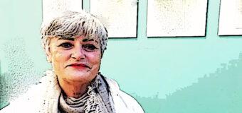 Covid, parafarmacie escluse dai test anche nelle Marche, la protesta: 'Scelta corporativa'