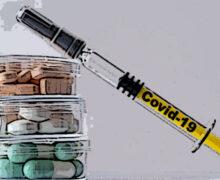 Covid, linee guida Aifa sui farmaci da usare a domicilio e in ospedale e quelli da evitare