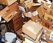 Convegno Aifa, furti di farmaci, incidenza in calo in Italia e in aumento nei Paesi Ue