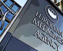 Covid, via libera dell'Ema al vaccino Pfizer-BioNTech in Europa