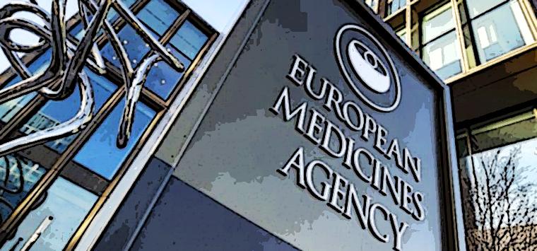 """Gli esperti Ema: """"Benefici superiori ai rischi, nessuna restrizione al vaccino AstraZeneca"""""""