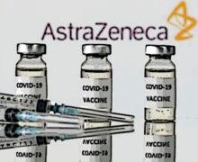 Covid, AstraZeneca disposta a cedere le licenze di produzione del suo vaccino