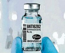 """Assofarm insiste: """"Vaccini anti Covid in farmacia, una priorità assoluta"""""""