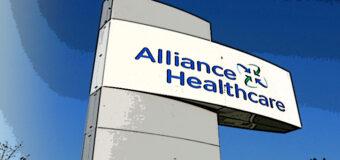 Accordo tra Wba e AmerisourceBergen, che acquista le attività Alliance Healthcare