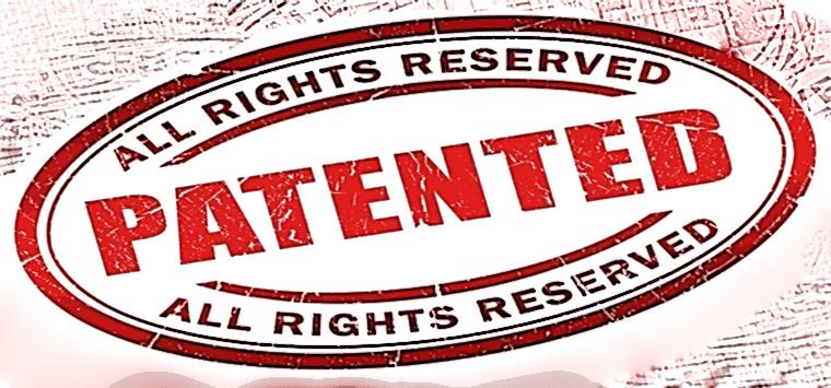"""Vaccini Covid, Scaccabarozzi (Farmindustria): """"Liberare brevetti non è la soluzione"""""""