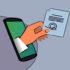 Decreto del Mef, approvata ricetta elettronica per i medicinali non a carico del Ssn