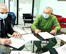 Umbria, accordo tra Federfarma, Anci e Federsanità per comunicare meglio con i cittadini