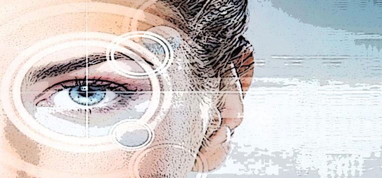 Farmaci, in Italia prima terapia genica per malattie ereditarie della retina