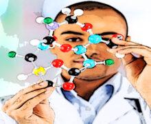 Farmaci, messo a punto in Italia un protocollo innovativo per la scoperta di nuovi farmaci