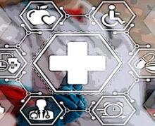 Nasce Sanitask, portale di riferimento per il management sanitario italiano