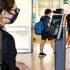 Covid, partono in Umbria i test rapidi nelle farmacie per la sicurezza delle scuole