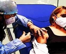 """""""Priorità vaccino anche a farmacisti e altri sanitari del privato"""", interrogazione di Gemmato"""