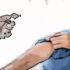 """Lazio, """"arruolati"""" per la campagna vaccinale anche centri commerciali e supermercati"""