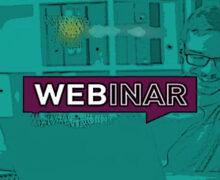 Aggiornamento, Ordine Roma: webinar gratuito per gli iscritti, focus su vaccini Covid