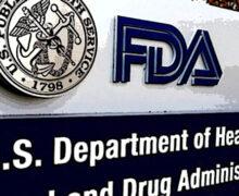 Fda, prime valutazioni su vaccino J&J: 86% di efficacia contro forma grave di Covid