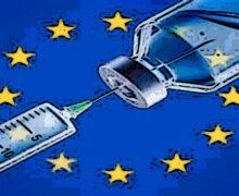 """Altolà europeo ai Paesi membri: """"Nessun negoziato parallelo per l'acquisto dei vaccini"""""""