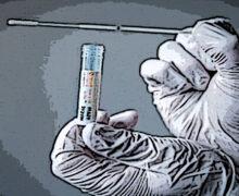 Toscana, test rapidi anche in parafarmacia, il Consiglio regionale approva mozione