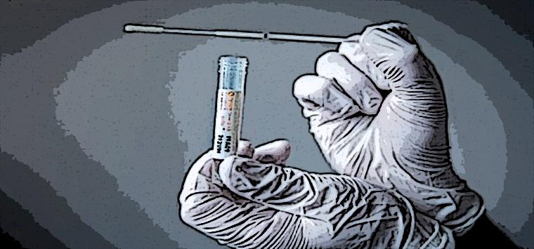 Accordo Regione-Federfarma, anche nelle Marche tamponi antigenici rapidi in farmacia