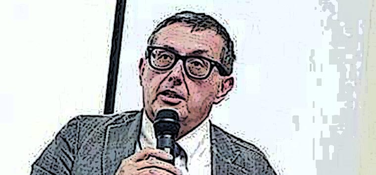 Roma, incontro Ordine-Università, tavolo tecnico per riformare il corso di studi