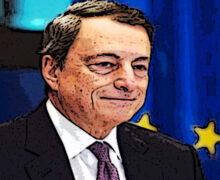 Crisi di Governo, Draghi accetta l'incarico con riserva, oggi via alle consultazioni