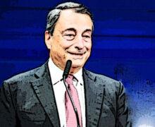 Crisi, la maggioranza non si ricuce, Mattarella chiama Draghi