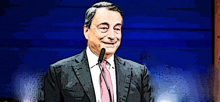 Draghi incassa anche il sì della Camera, slitta di qualche giorno nomina dei sottosegretari