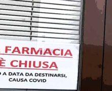 """Farmacisti di Verona in attesa del vaccino: """"In trincea senza protezione, così chiudiamo"""""""