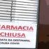 Veneto, personale positivo a Covid, chiude farmacia. E farmacisti ancora senza vaccino