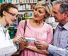 """Fnpi: """"Farmacisti risorsa importante? Sì, anche i collaboratori e quelli delle parafarmacie"""""""