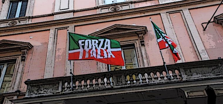 Forza Italia presenta il suo piano vaccinale: 500mila dosi al giorno, 90 mila in farmacia