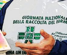 Grf 2021, a Verona partenza con la partecipazione di sindaco e vescovo