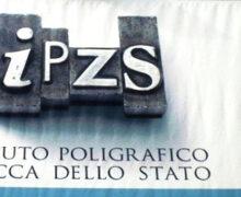 Assoram, webinar con Ipzs sul tema della tracciabilità dei cosmetici
