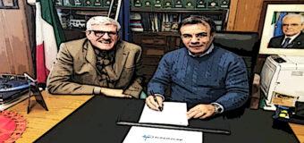 Fondazione dell'Ordine dei farmacisti di Napoli, si insedia il CdA