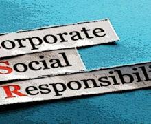 WBA, presentato il Rapporto sulla Responsabilità sociale d'impresa 2020