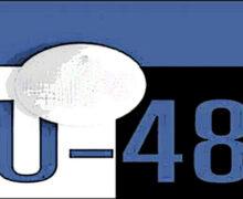 Lazio, recepite linee di indirizzo ministeriali per garantire la RU486 anche fuori ospedale