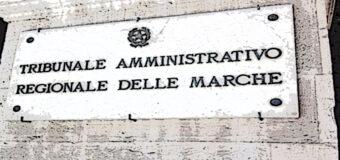 Tar Marche, proprietà farmacia: se c'è un medico, società controllanti incompatibili